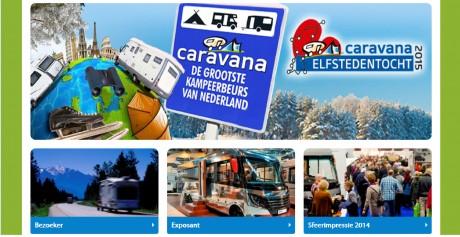 Inventive Repair Caravana Leeuwarden