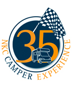 NKC Camper Experience