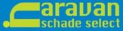 Caravan Schade Select